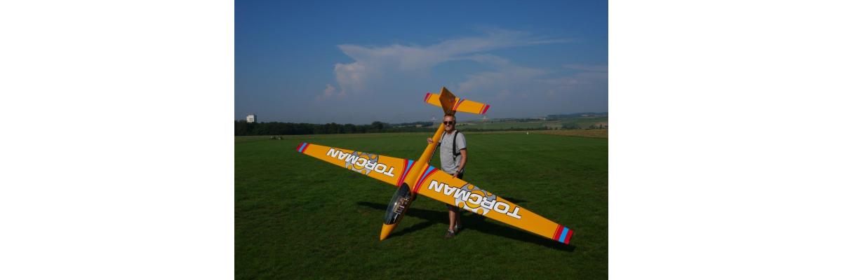 Swift S1 -