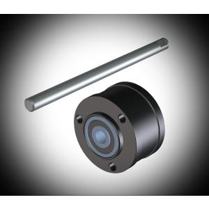 Verlängerungs-Adapter-KIT NT350