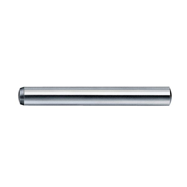 Zylinderstift gehärtet DIN 6325 | 6 m 6  x 50