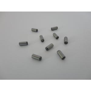 Zylinderstift gehärtet DIN 6325 | 2,5 x6