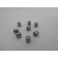 Zylinderrollen DIN 5402   M 5 x 5