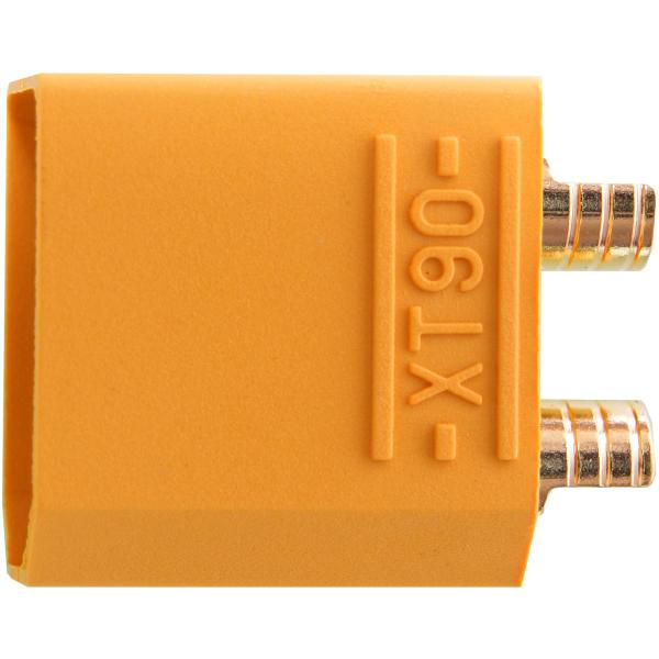 XT90 Steckergehäuse