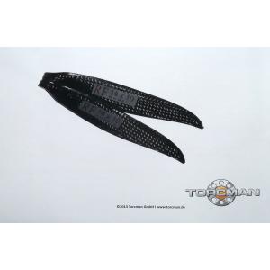 Folding Props  RFM 14 x 10 CFK