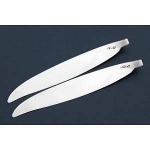 Folding Props 16 x 10 CFK white