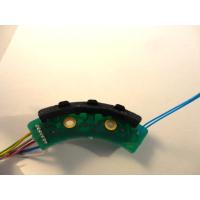 Sensorplatine 765 | 14 Pol mit T-Sensor Typ Kelly