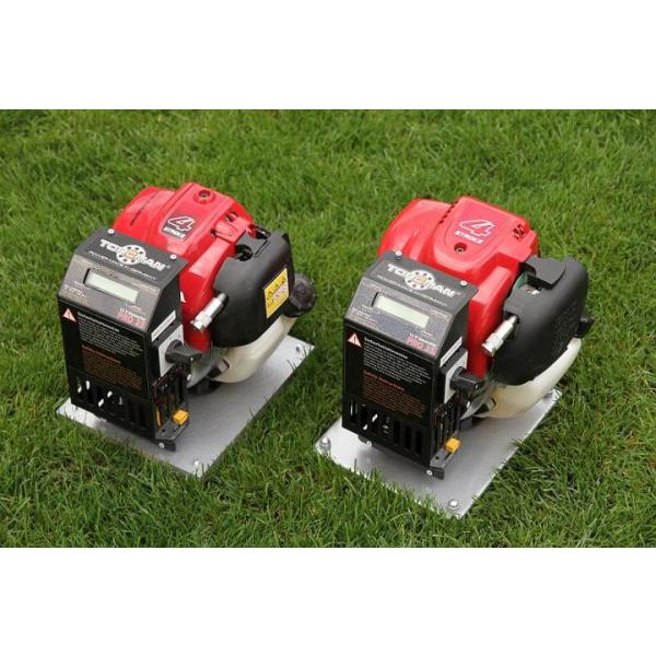 Generator Kit PRO35 V2 | 12V Version