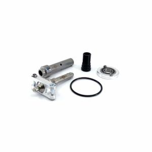 FES-Ex Uni8 SYSTEM (8mm Motorwelle / 8mm Rastpin /...