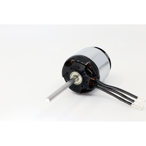 NT530-35 | 14 Pol | 10 W | FES