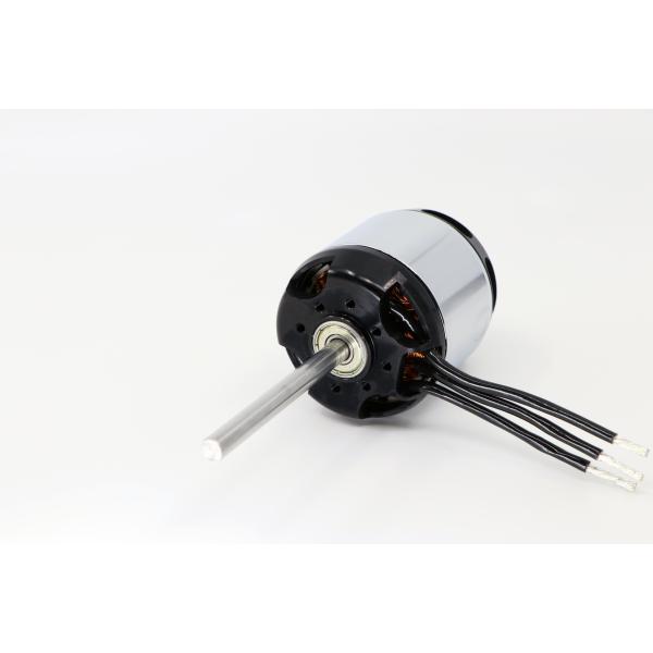 NT530-35 | 14 Pol | 20 W | FES