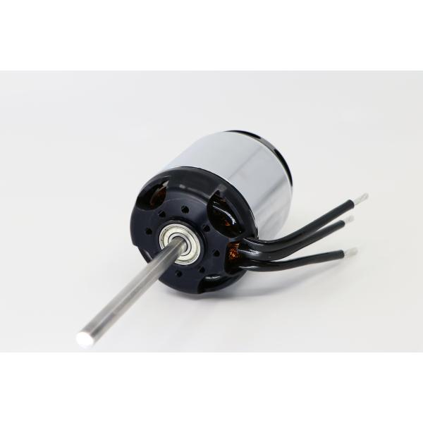 NT530-45   14 Pol   20 W   FES