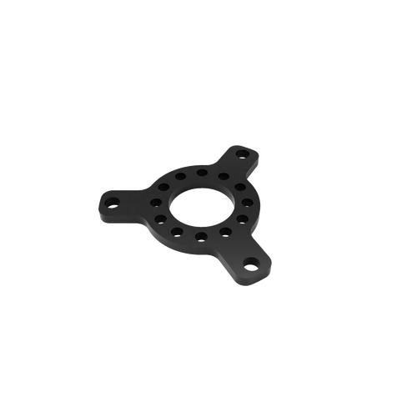 Y-Spant | Motoradapter | LK25 | RS-LK49 | NT350