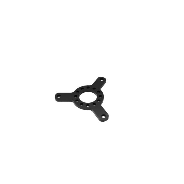 Y-Spant | Motoradapter | LK25 | RS-LK59 | NT350
