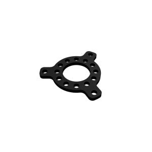 Y-Spant | Motoradapter | LK30 | RS-LK49 | Super-Chief