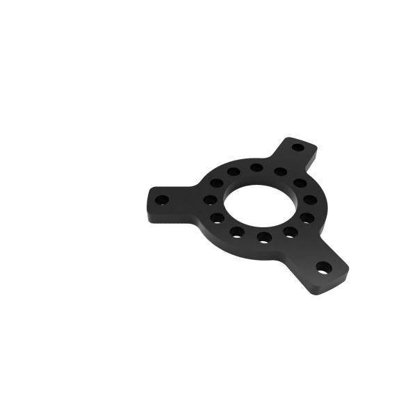 Y-Spant | Motoradapter | LK30 | RS-LK59 | NT430 L/Z