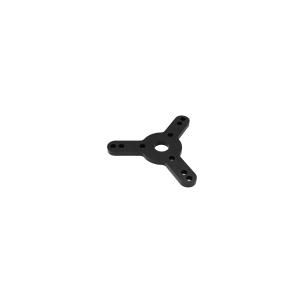 Y-Spant | Motoradapter | LK28 | RS-LK59/71 | NT430T