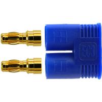 EC3 - 3,5 mm Goldstecker