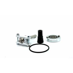FesEx Uni6 SYSTEM  (5mm Motorwelle / 6mm Rastpin)