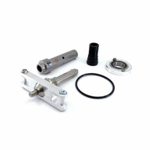 FesEx Uni8 SYSTEM | 2-Blatt | 40mm Blattabstand