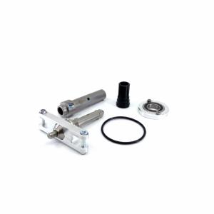 FES-Ex Uni8 SYSTEM | 2 - Blatt | 40mm