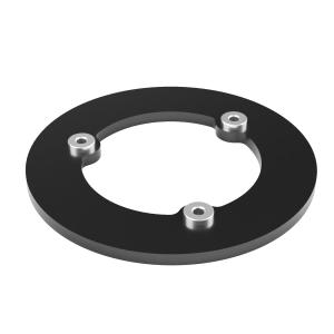 Ringspant | Montagespant | LK 59 | 108x135mm