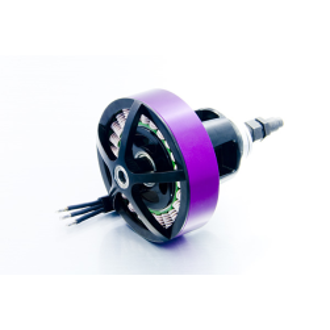 Q80-13S 28-Pole kv175