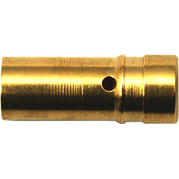 3,5 mm Buchse / female
