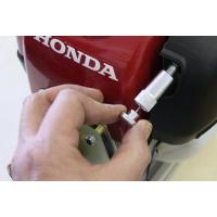 Kit Gasbetätigung für GX25 / GX35